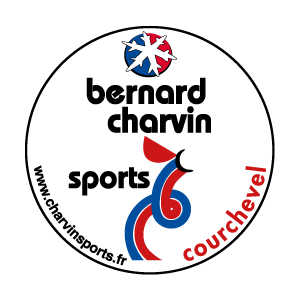 Shopping Courchevel 1850 Charvin Sports