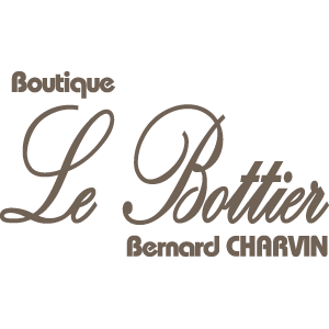 Le Bottier | Shopping Courchevel 1850 Charvin Sports