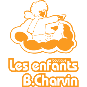 Les Enfants | Shopping Courchevel 1850 Charvin Sports
