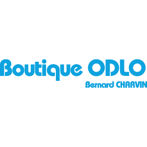 Odlo | Shopping Courchevel 1850 Charvin Sports