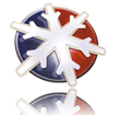 Logo Courchevel